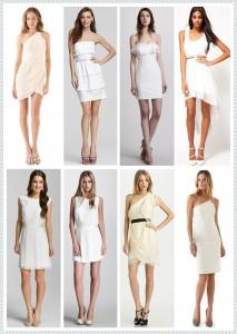 mała-biała-sukienka
