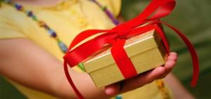 oryginalne-prezenty-dla bliskich