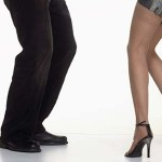 Jak tańczyć w szpilkach?